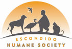 Escondido Humane Society